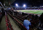 210114 West Ham Utd v Manchester City