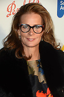 Rachel Griffiths<br /> at the Screen Australia and Australians in Film Oscar Nominees Reception, Four Seasons Hotel, Beverly Hills, CA 02-24-17<br /> David Edwards/DailyCeleb.com 818-249-4998