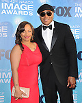 LL Cool J at The 42nd Annual NAACP Awards held at The Shrine Auditorium in Los Angeles, California on March 04,2011                                                                   Copyright 2010  Hollywood Press Agency