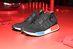 adidas Originals NMD GLOBAL UNVEILING