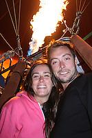 20110809 Hot Air Cairns 09 August