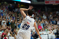2017.06.09 Final ACB Real Madrid Baloncesto VS Valencia Basket