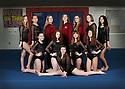 2018-2019 KHS Gymnastics