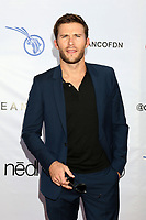 LOS ANGELES - OCT 10:  Scott Eastwood at the GEANCO Foundation Hollywood Gala at the SLS Hotel on October 10, 2019 in Beverly Hills, CA