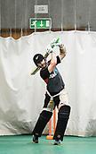 2019 ICC Cricket World Cup New Zealand Training Jun 11th