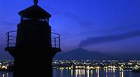 L'Etna è il vulcano più grande dell'Europa e tra i vulcani più attivi del mondo. Le sue eruzioni avvengono sia in sommità, dove attualmente si trovano quattro crateri, sia dai fianchi, fino ad altezze di poche centinaia di metri sopra il livello del mare.