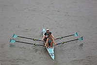 Crew: 391   KSE-BRADBURY    Kings School Ely, The, Boat Club    W 2x Club <br /> <br /> Pairs Head 2017<br /> <br /> To purchase this photo, or to see pricing information for Prints and Downloads, click the blue 'Add to Cart' button at the top-right of the page.