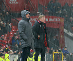 131217 Manchester United v Bournemouth