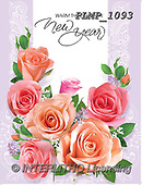 Marek, FLOWERS, BLUMEN, FLORES, photos+++++,PLMP1093,#f#, EVERYDAY ,roses