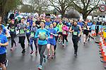 2019-03-03 Cambridge Half 304 SB Start