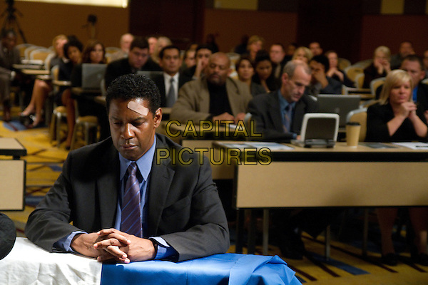 Denzel Washington .in Flight (2012) .*Filmstill - Editorial Use Only*.CAP/FB.Supplied by Capital Pictures.