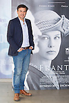 20161219. Premiere of the film Frantz.