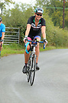 2017-09-24 VeloBirmingham 209 PT course2