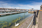 East Cowes Marina, Isle of Wight