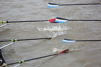 Crew: 133   Vesta   WIM2<br /> Crew: 135   Imperial College   WIM2<br /> <br /> Quintin Head 2018<br /> <br /> To purchase this photo, or to see pricing information for Prints and Downloads, click the blue 'Add to Cart' button at the top-right of the page.