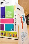 ETF-Archive 2012