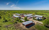 Brockway Farm