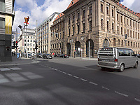 CITY_LOCATION_40568