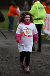 2014-03-02 ageUK Tatton Park 10k 01 CB Finish