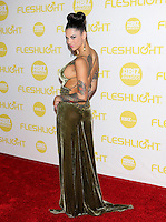 XBiz Awards 2014 Gallery 2