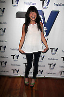 Amaya Brecher<br />