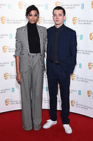 Bafta Nominations 2020