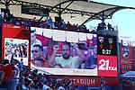 03/09/2019 FCD v LA Galaxy