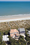 Campbell Residence - Atlantic Beach, FL