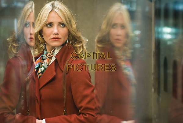 Cameron Diaz.in The Box.*Filmstill - Editorial Use Only*.CAP/PLF.Supplied by Capital Pictures.