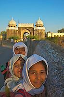 8_India_Aurangabad