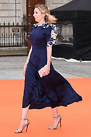 Laura Carmichael at the Royal Academy of Arts Summer Exhibition Preview Party, London, UK. <br /> 07 June  2017<br /> Picture: Steve Vas/Featureflash/SilverHub 0208 004 5359 sales@silverhubmedia.com
