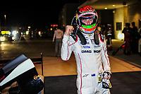 FIA WEC 2015