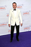 The Caudwell Children Diamond Butterfly Ball at Battersea Evolution London, England  30/05/2012
