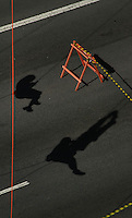 SAO PAULO, SP,  1 DE JULHO  - 6 EDICAO DA VIRADA ESPORTIVA EM SAO PAULO- Neste Domingo 1 de julho, acontece a 6 edicao da virada esportiva na capital paulista, em 1.100 pontos da cidade divididas em 3 mil atracoes gratuitas.Av Sumare, regiao Oeste.. FOTO: GEORGINA GARCIA/ BRAZIL PHOTO PRESS.