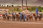 Jake Eary Memorial Rodeo