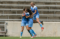 Chicago Red Stars vs Seattle Reign FC, June 04, 2017