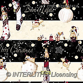 Marcello, GIFT WRAPS, GESCHENKPAPIER, PAPEL DE REGALO, Christmas Santa, Snowman, Weihnachtsmänner, Schneemänner, Papá Noel, muñecos de nieve, paintings+++++,ITMCGPXM1241A,#GP#,#X#
