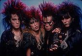 EZO (1987)
