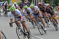 Louisville Road Cycling Events