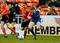 18/02/2006         Copyright Pic: James Stewart.File Name : sct_jspa20_dundee_utd_v_inverness.DEREK MCINNES AND DENNIS WYNESS.Payments to :.James Stewart Photo Agency 19 Carronlea Drive, Falkirk. FK2 8DN      Vat Reg No. 607 6932 25.Office     : +44 (0)1324 570906     .Mobile   : +44 (0)7721 416997.Fax         : +44 (0)1324 570906.E-mail  :  jim@jspa.co.uk.If you require further information then contact Jim Stewart on any of the numbers above.........