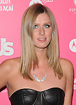 Nicky Hilton at the Annual US Weekly Hot Hollywood Style Party at Drai's in Hollywood, California on April 22,2010                                                                   Copyright 2010  DVS / RockinExposures