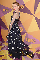 LOS ANGELES - JAN 7:  Mena Survari at the HBO Post Golden Globe Party 2018 at Beverly Hilton Hotel on January 7, 2018 in Beverly Hills, CA