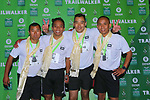 2015-07-25 Trailwalker 30 SB medal 2130 - 0200