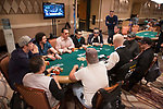 Event 63 Unofficial Final Table