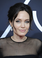 www.acepixs.com<br /> <br /> January 7 2018, LA<br /> <br /> Angelina Jolie arriving at the 75th Annual Golden Globe Awards at The Beverly Hilton Hotel on January 7, 2018 in Beverly Hills, California.<br /> <br /> By Line: Peter West/ACE Pictures<br /> <br /> <br /> ACE Pictures Inc<br /> Tel: 6467670430<br /> Email: info@acepixs.com<br /> www.acepixs.com