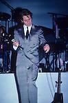 ROBERT PALMER Robert Palmer 1986
