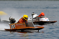 3-S, 16-B   (Outboard Hydroplanes)