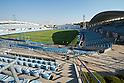 "Football/Soccer: Spanish Primera Division ""Liga BBVA (Espanola)"" - Getafe C.F. 2-2 Almeria"
