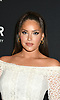 model Natalie Halcro attends the amfAR generationCURE 7th Annual Solstice Event on June 21,2018 at SECOND in New York City, New York, USA.<br /> <br /> photo by Robin Platzer/Twin Images<br />  <br /> phone number 212-935-0770