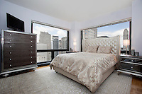 Bedroom at 721 Fifth Avenue